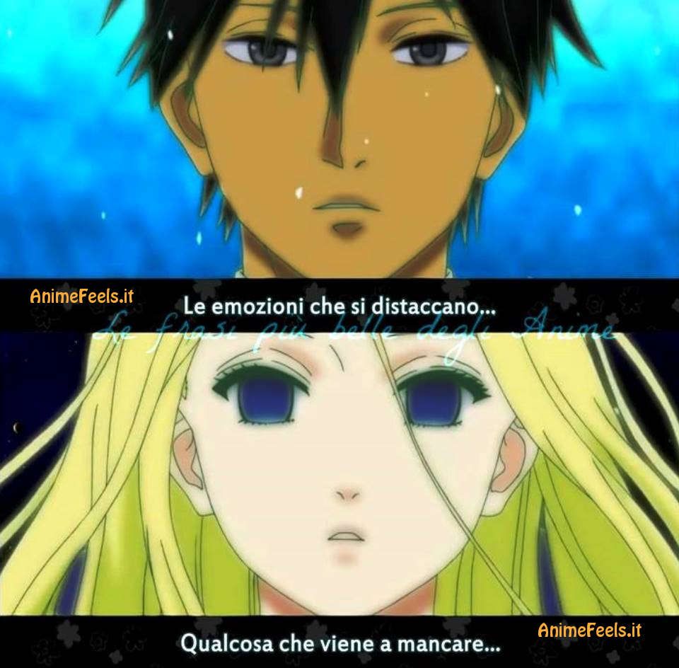 Arakawa under the bridge 20