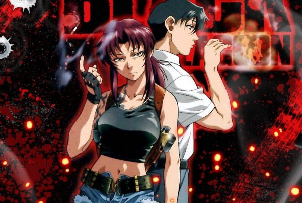 Header - Black Lagoon