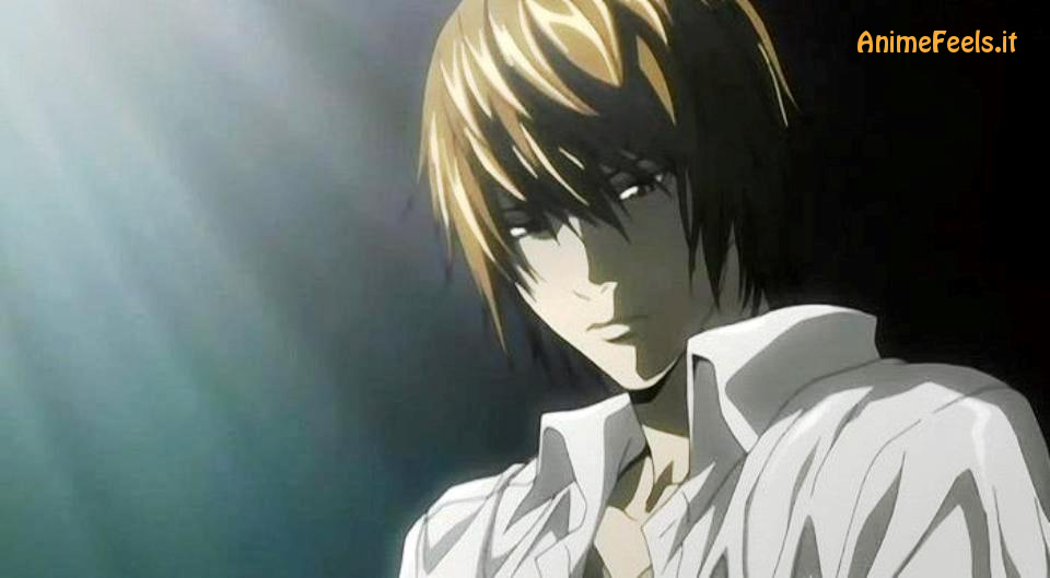 Death Note 15