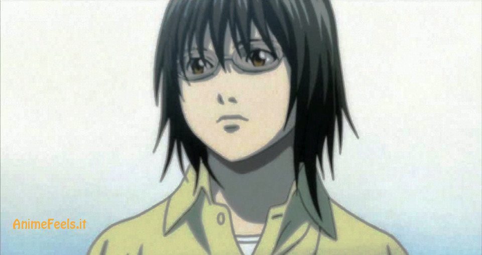 Death Note 25