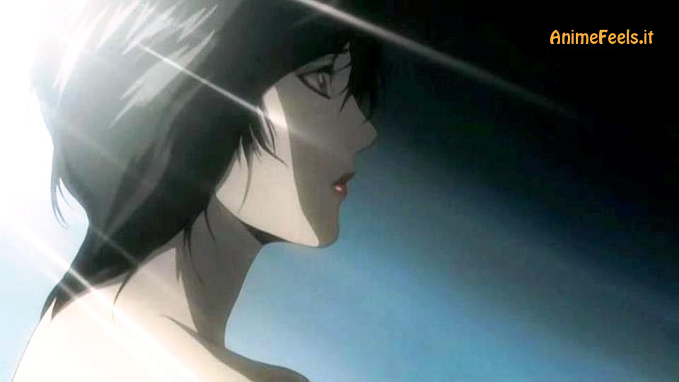 Death Note 30