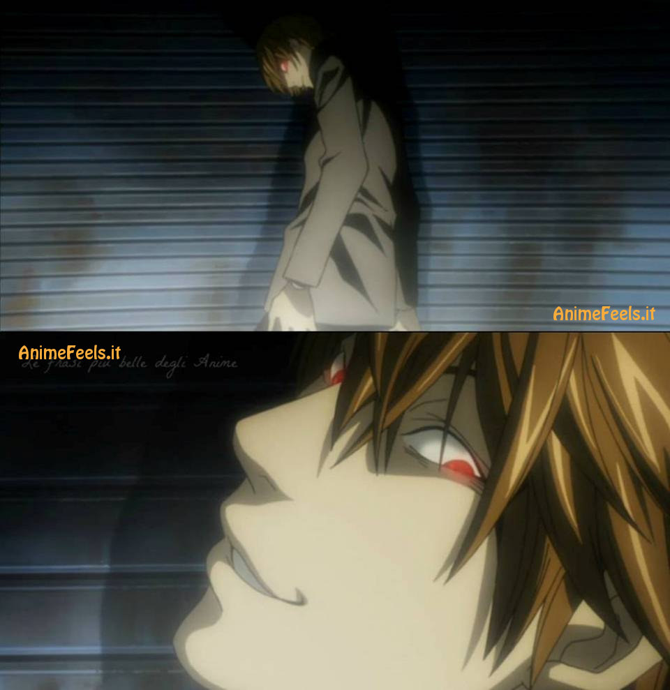 Death Note 34