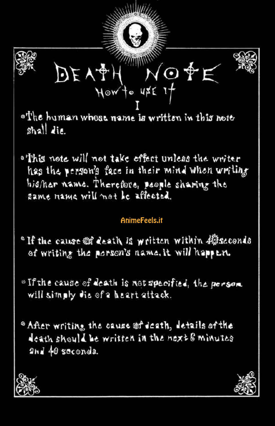 Death Note 41