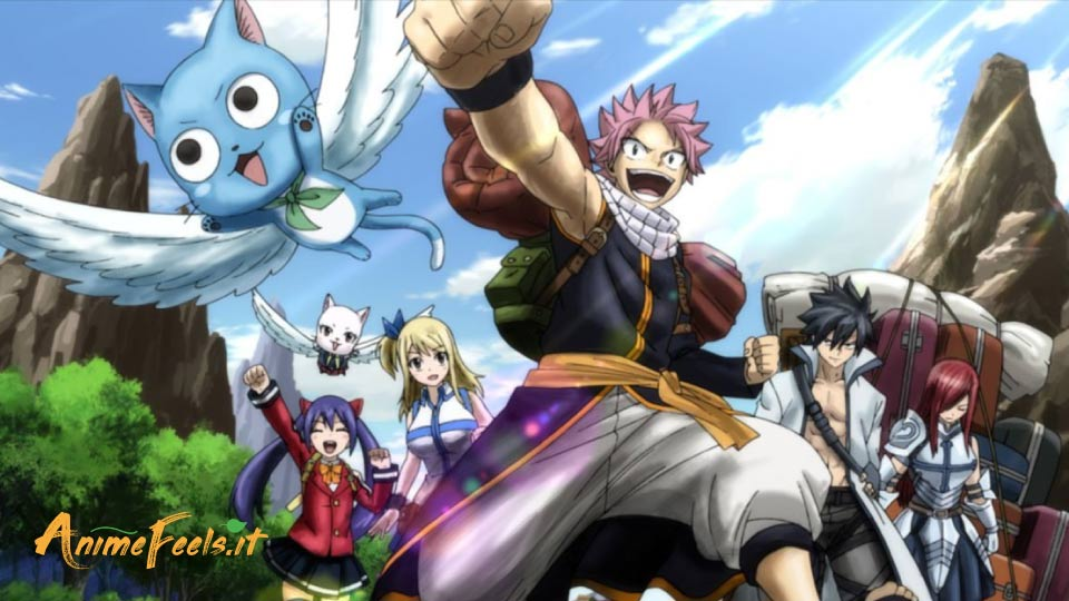 Fairy-Tail-50