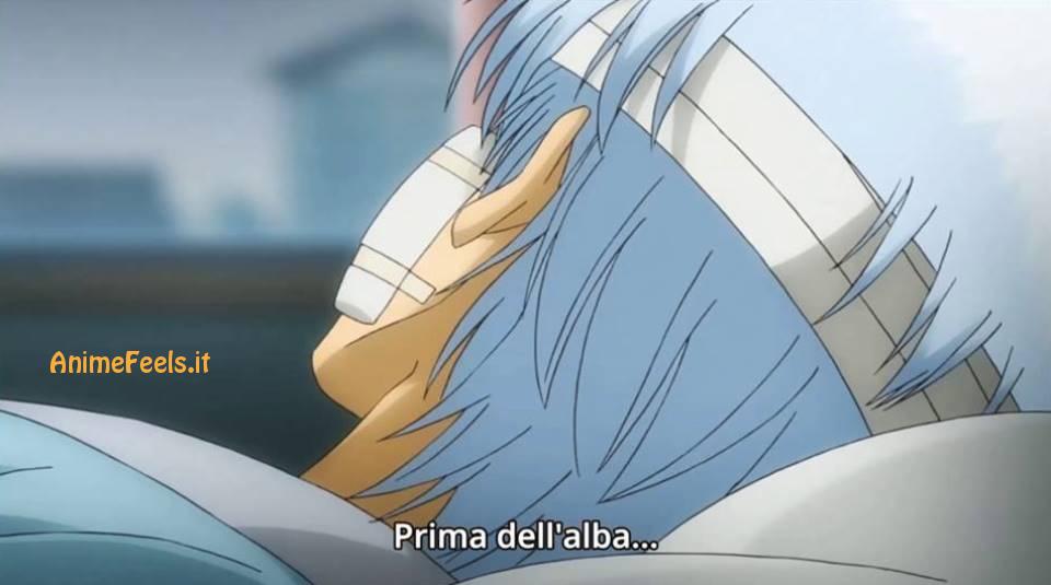 Gintama (2011) 19
