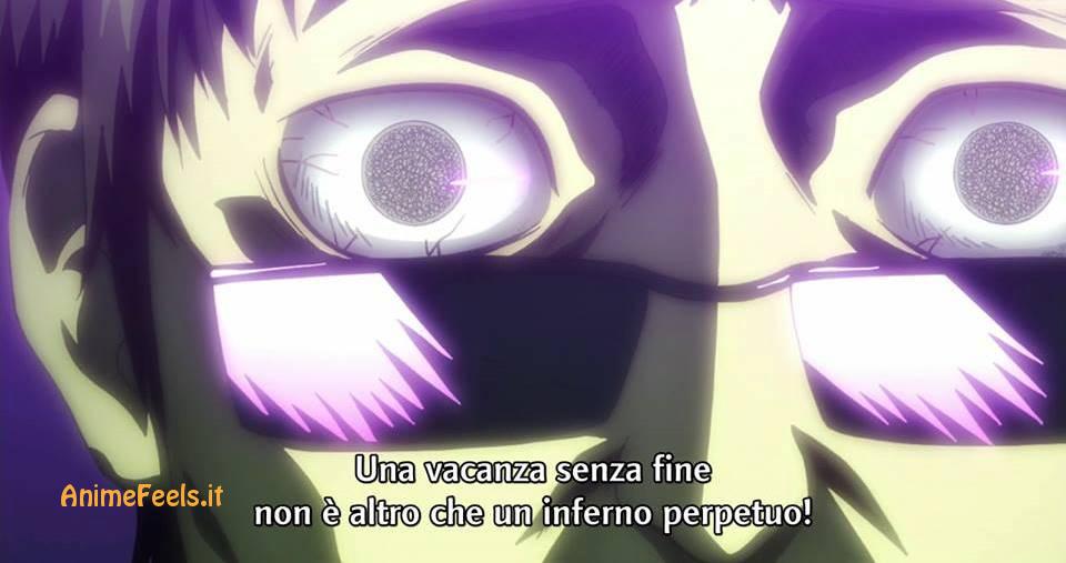 Gintama (2011) 23