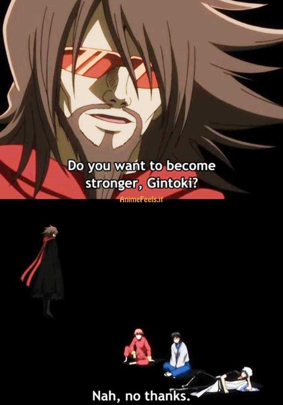 Gintama 28