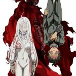Header - Deadman Wonderland