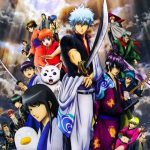 Header - Gintama