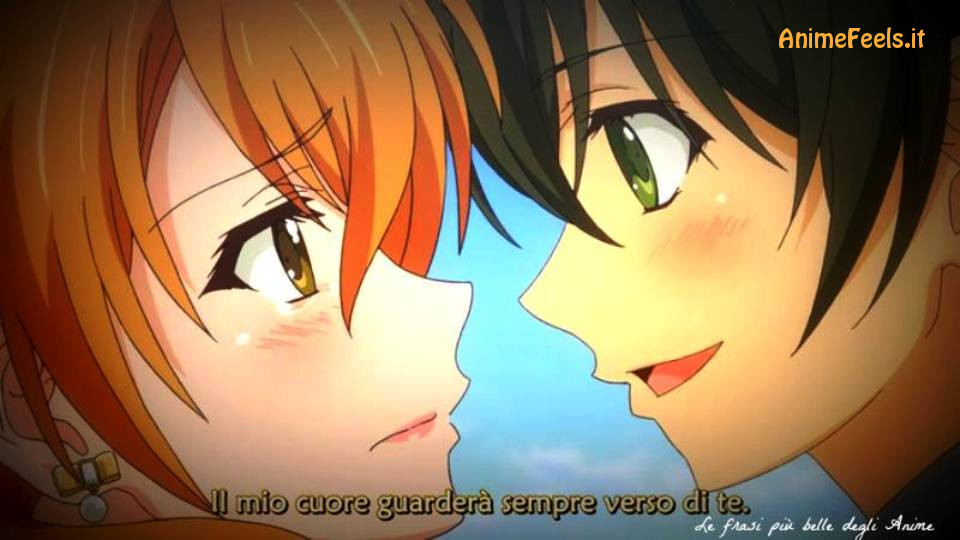 Golden Time 3