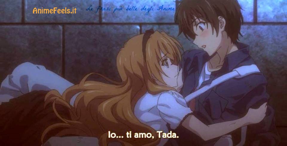 Golden Time 7