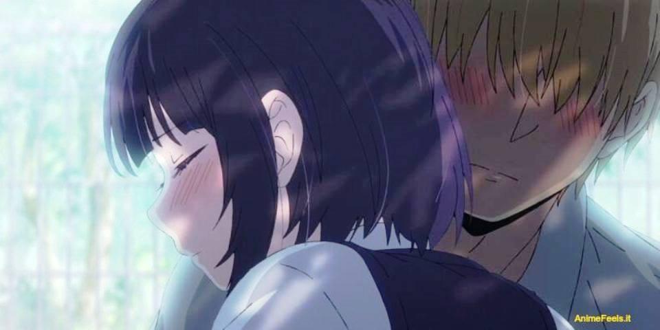 Kuzu no Honkai 3