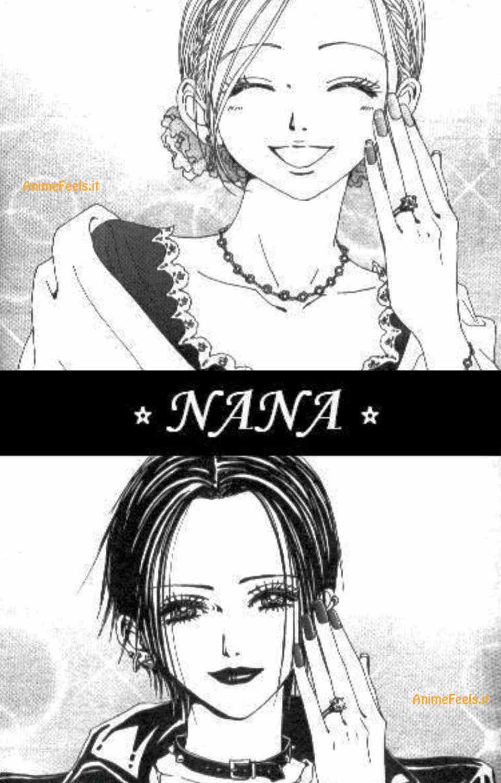 Nana 7