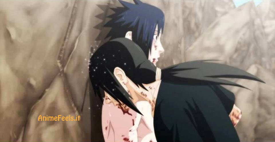 Naruto Shippuden 14