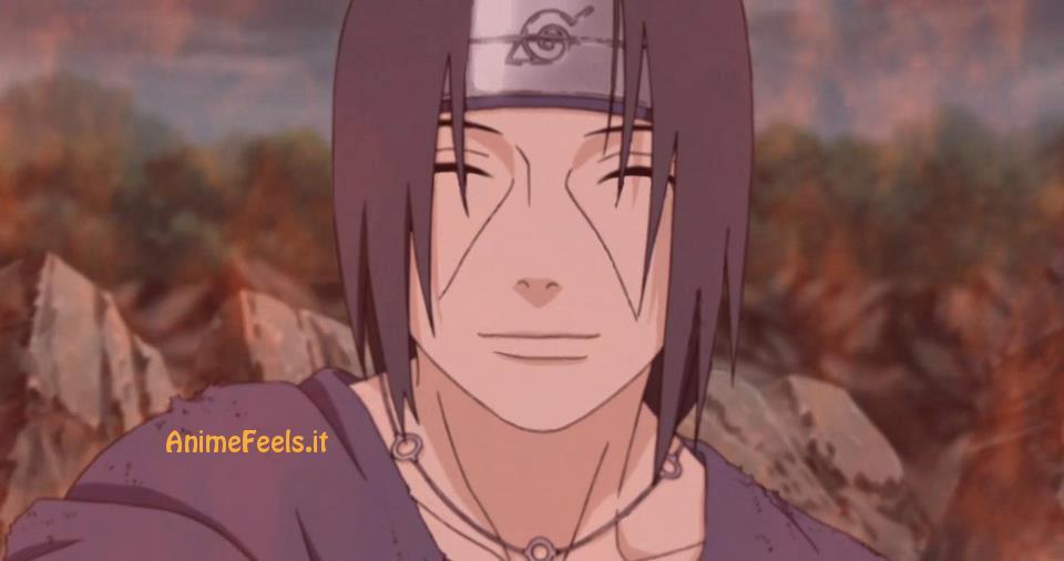 Naruto Shippuden 15