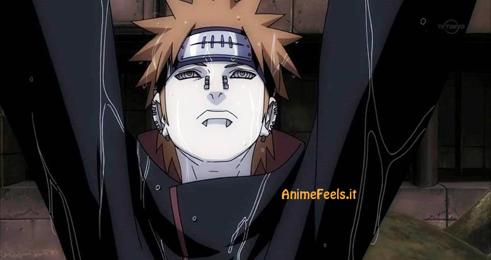 Naruto Shippuden 19