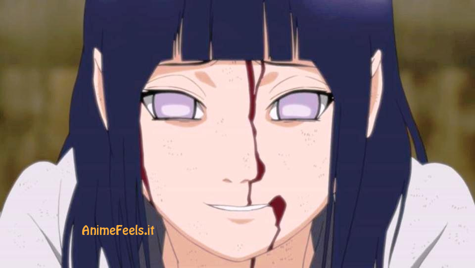 Naruto Shippuden 20