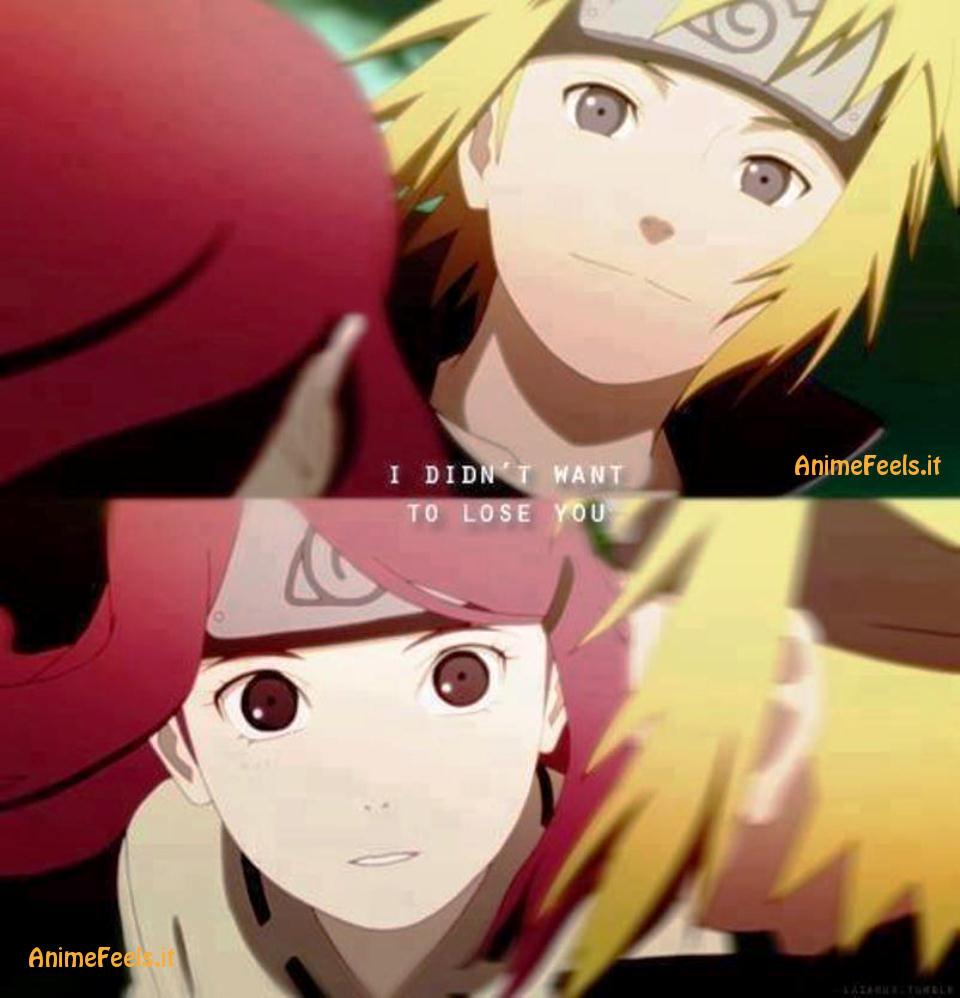 Naruto Shippuden 26