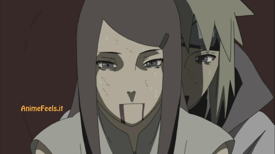 Naruto Shippuden 28