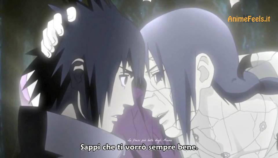 Naruto Shippuden 38