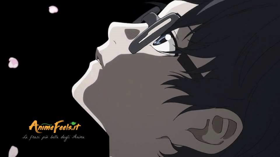 Shigatsu wa Kimi no Uso 2