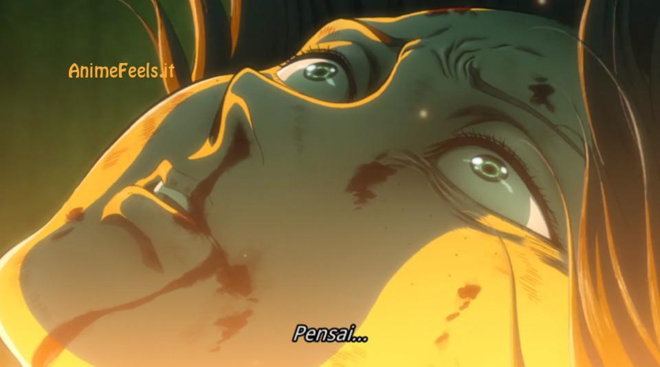 Shingeki no Kyojin 22