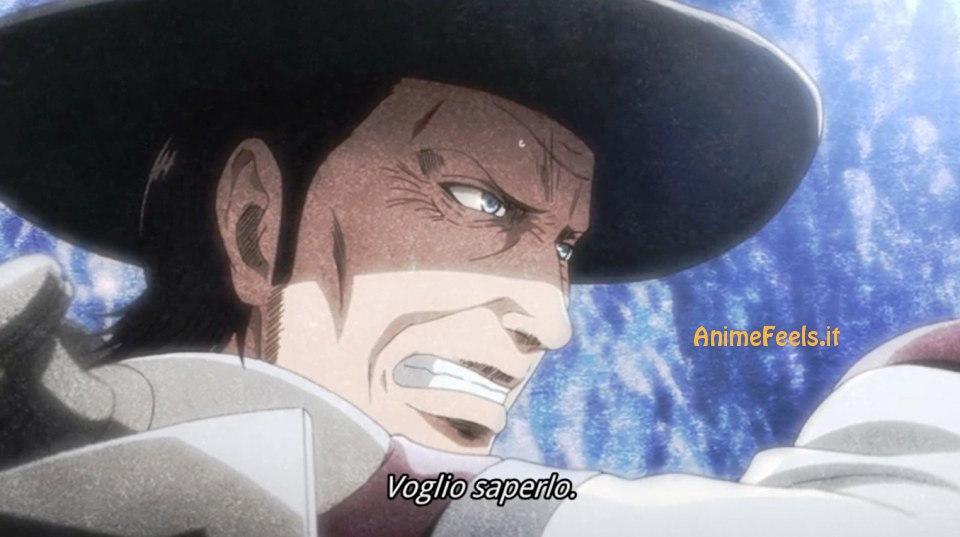 Shingeki no Kyojin 32