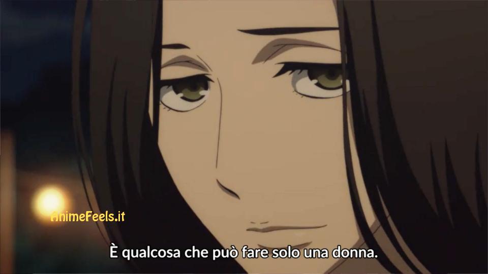 Showa Genroku Rakugo Shinju 2
