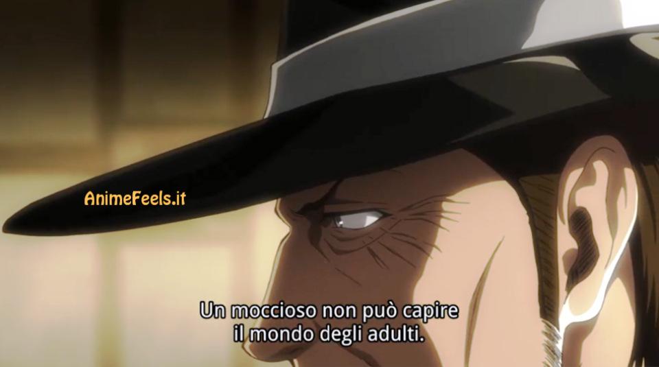Shingeki no Kyojin (Terza Stagione) 2