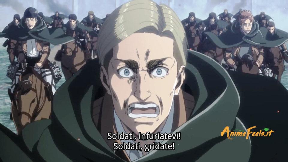 Shingeki no Kyojin (Terza Stagione) 7