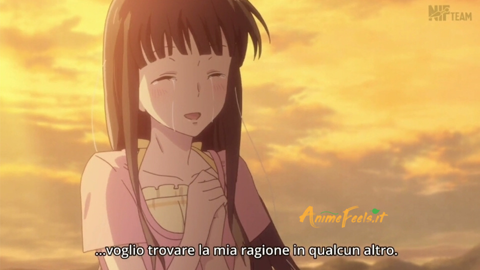 Fruits Basket 2019 5