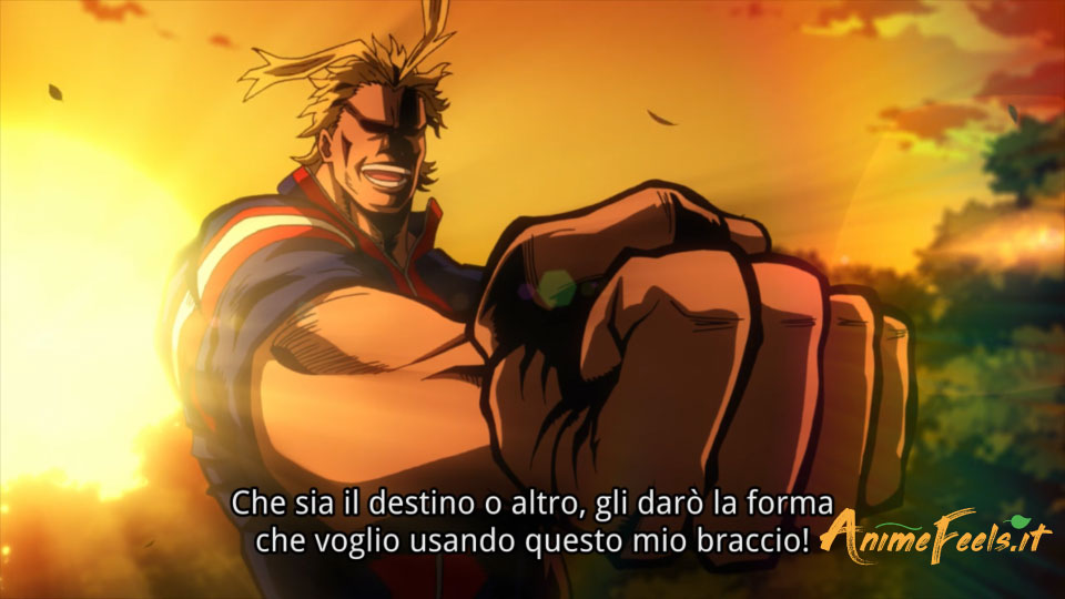 My-Hero-Academia-22