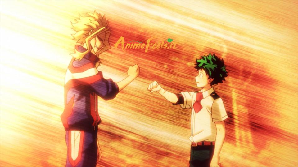 My-Hero-Academia-23