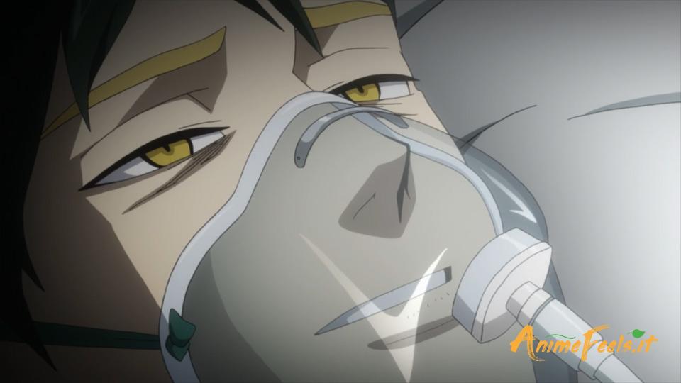 My-Hero-Academia-26