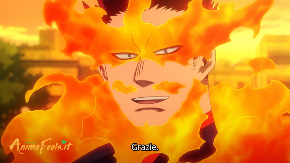 My-Hero-Academia-27