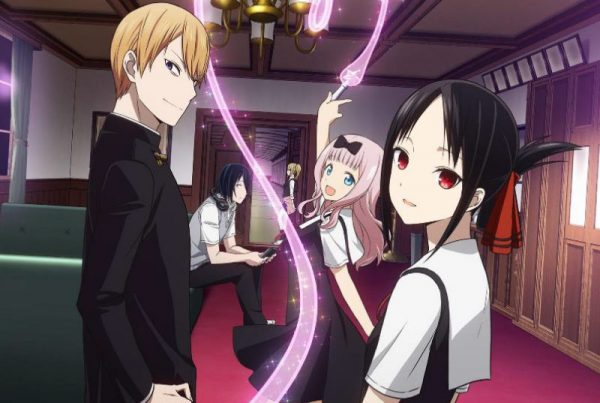 Header-Kaguya-sama-Love-is-War