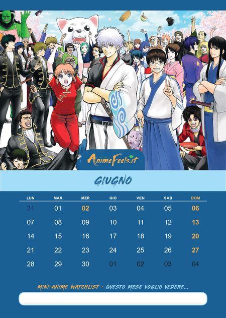 Calendario_Anime_2021_Gintama_6