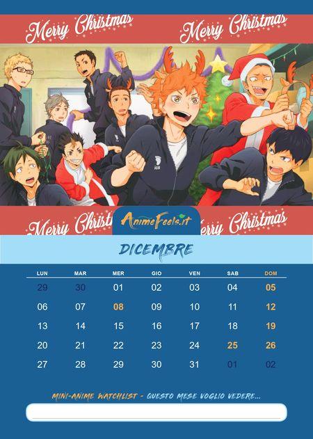 Calendario_Anime_2021_Haikyuu_12
