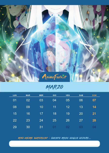 Calendario_Anime_2021_Re_Zero_3