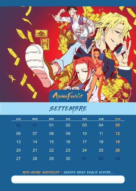 Calendario_Anime_2021_The_Great_Pretender_9