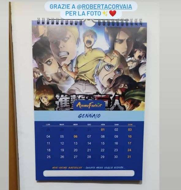Foto-Calendario-Anime-2021-Utenti (1)