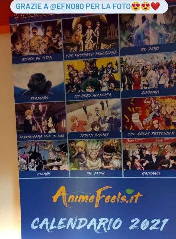 Foto-Calendario-Anime-2021-Utenti (10)