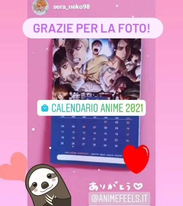 Foto-Calendario-Anime-2021-Utenti (3)