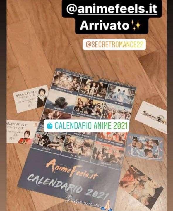 Foto-Calendario-Anime-2021-Utenti (5)