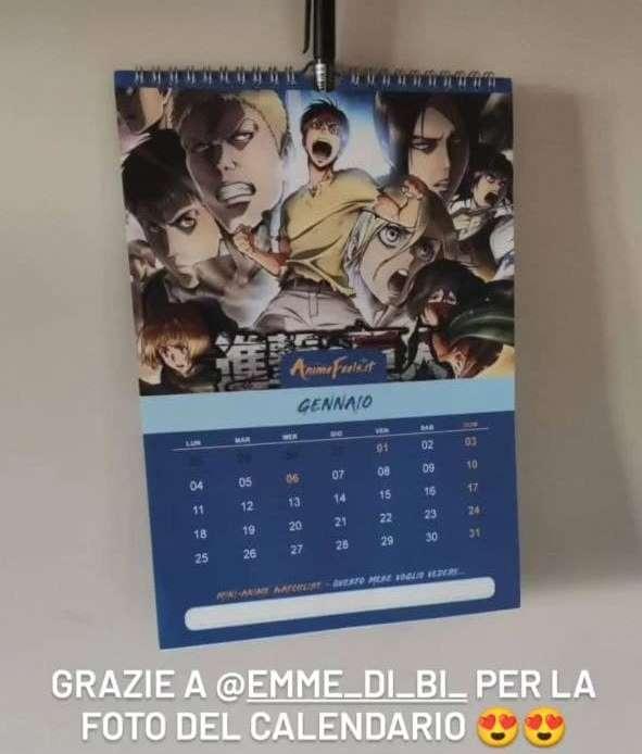Foto-Calendario-Anime-2021-Utenti (7)