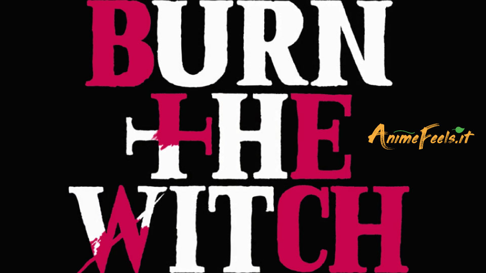 Burn-The-Witch-5